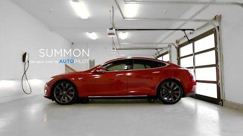 Keine Stilllegung: Verkehrsministerium findet Tesla-Autopilot gefährlich - Golem.de