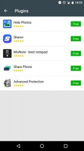 AppLock APK free download!!  AppLock APK Description  AppLock is a lightweight app that lets you lock almost any type of file on your Android. The most basic feature locks your applications so nobody can access or uninstall them but you can lock photograp