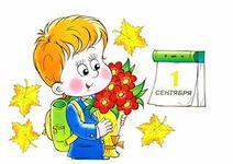 Детские стихи по темам - очень удобно, плюс - считалочки и потешки
