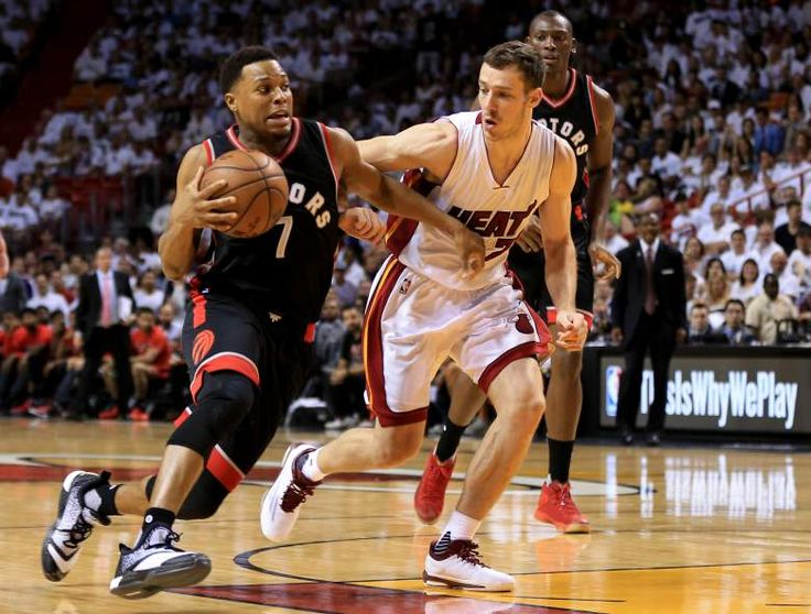 #Heat_live_stream Stream all NBA Basketball games online in HD for free. W offer Multiple links to stream NBA and NCAA Basketball Live online. http://nbastream.tv/heat-live/