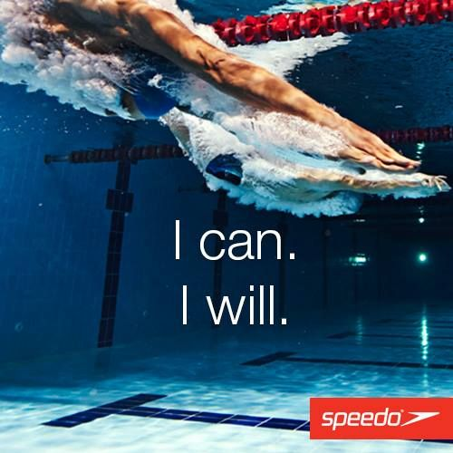 The water is your friend.....you don't have to fight with water, just share the same spirit as the water, and it will help you move Click Here >>https://goo.gl/Ay9Dfm #swim #swimming