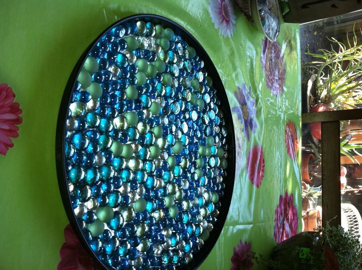 25 best ideas about flat marbles on pinterest glass for Things to make out of glass