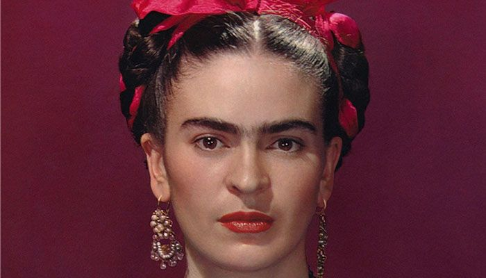 Swan Valley ID Hispanic Single Women