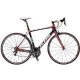 2013 KHS Flite Team 2013 bicycles Red/White/Black MD/LG