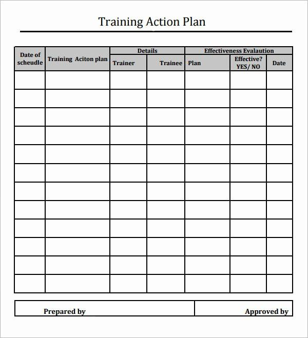 Corrective Action Plan Template Excel Lovely Excel Corrective Action Plan Template Employee Acti Action Plan Template Simple Business Plan Template How To Plan Employment action plan template