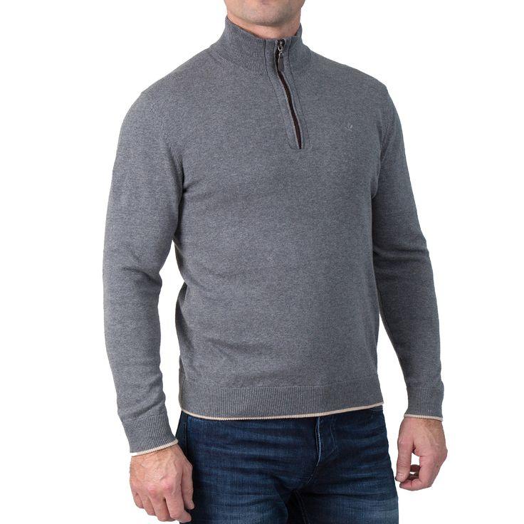 MSLS. Розничный интернет-магазин - купить мужской качественный джемпер    mans knit