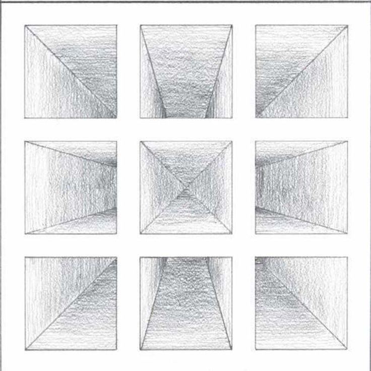 что-то рисунки штрихами для начинающих неизменном протяжении двадцати