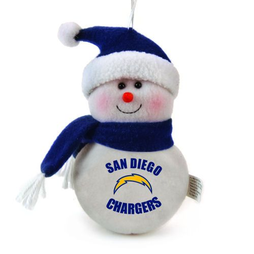 San Diego Chargers Christmas Ornaments: 115 Best Images About Christmas In San Diego On Pinterest