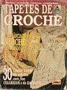 Tapetes de croche nº 3 - M-CROCHÊ-TRICÔ - Álbuns da web do Picasa