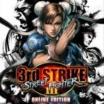 Iron Galaxy Studios Gives Update on Current Status of Street Fighter III: 3rd Strike Online Edition Patch