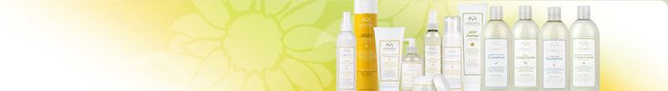 Onesta Hair Care Products- I love this line I use these products on my hair most of the time and it's amazing and with 100% organic extracts, no harsh chemicals.E.