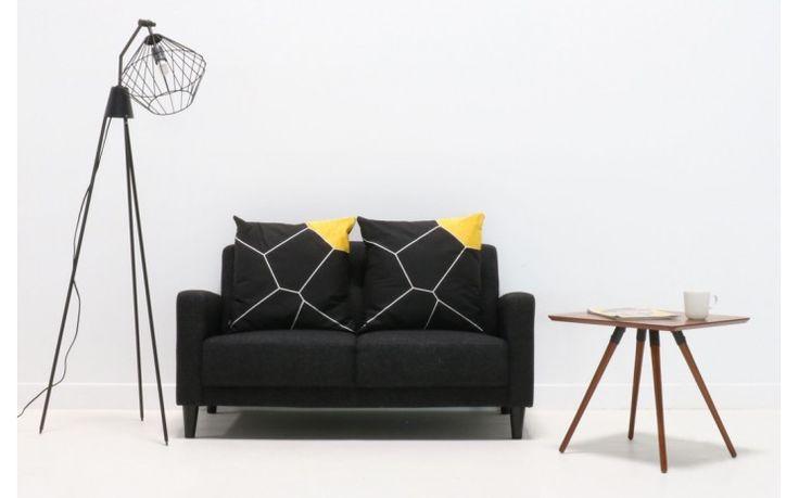 Les 29 meilleures images du tableau Des meubles en bois pour une