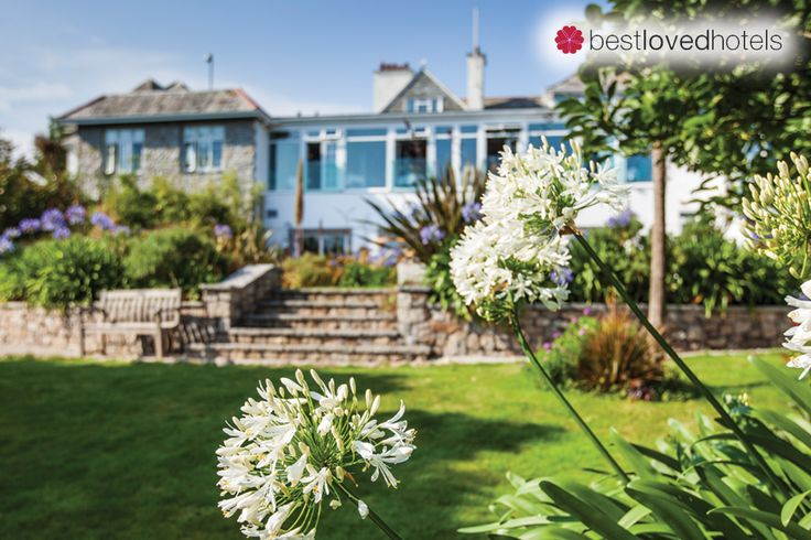 Enter this competition for your chance to win a 2 night stay at the 4-star St…