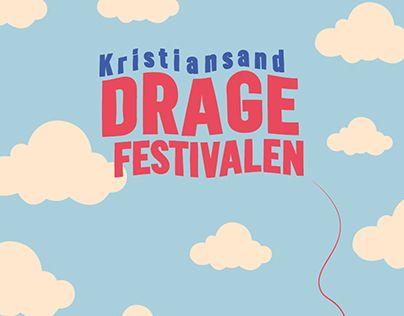 "Check out new work on my @Behance portfolio: ""Kristiansand Kite Festival"" http://be.net/gallery/54741411/Kristiansand-Kite-Festival"
