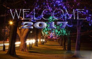 happy-new-year-images-downlad-2017-happy-new-year-hd-wallpaper-download-happy-new-year-wallpaper-downloads