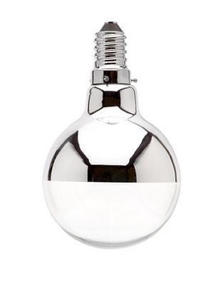40% OFF Kirch & Co. Big Idea pendant