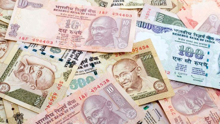 Things you know about Indian currency