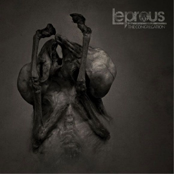 Leprous - The Congregation
