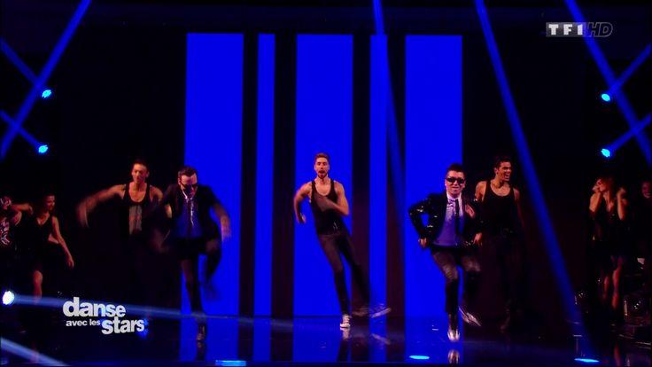 Danse avec les stars TF1 : Dcouvrez le premier teaser