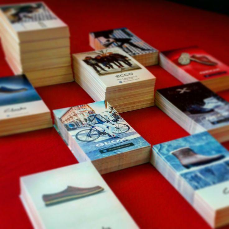 Цифровая печать визитных карточек от 100 экз.  Новосибирск, Фрунзе, 80, оф. 514  Тел.: +7 (383) 263-66-03, 375-15-52   www.2636603.ru   #дизайнбюроiq #визитки #цифроваяпечать #печатьвизиток #полиграфия #срочнапечать