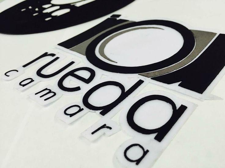 Santino & Co . ™ Diseñando para #ruedacamara