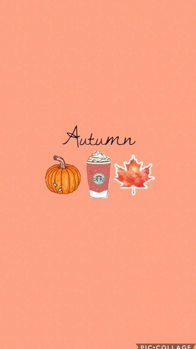 Pin By Skye On Fall Aesthetic Iphone Wallpaper Fall Aesthetic Iphone Wallpaper Fall Wallpaper