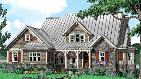 17 best images about forever home home plans on pinterest for Appalachian house plans