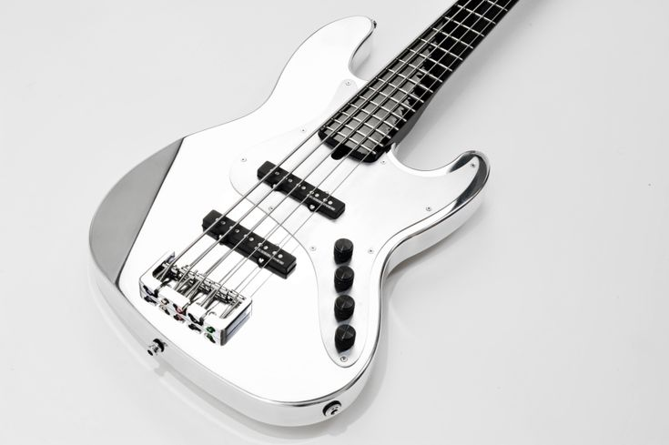 13 best guitar images on pinterest guitar guitar pedals and guitars. Black Bedroom Furniture Sets. Home Design Ideas