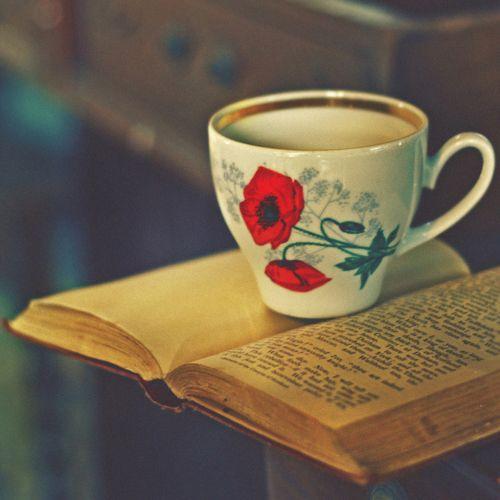 I want this mug.