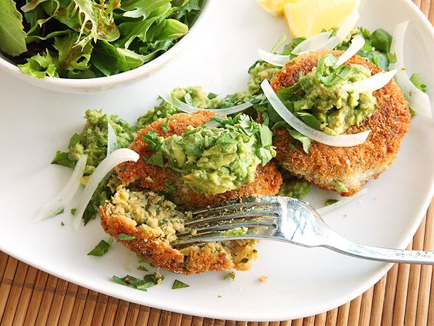 20120205-chickpea-fritters-mashed-avocado-3.jpg