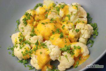 Prepare Cauliflower Florets Step 26.jpg