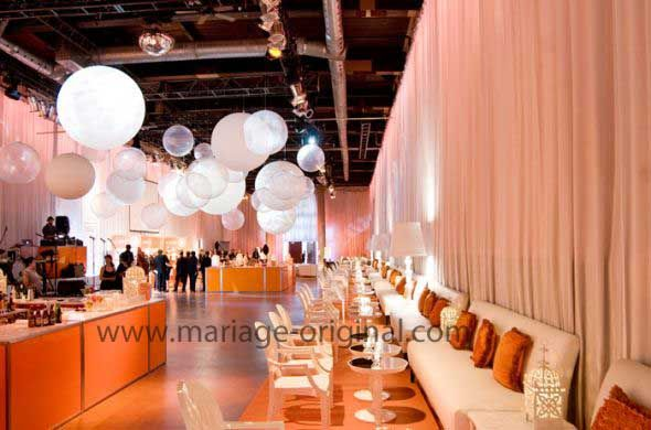 undefined  events  Pinterest  Mariage, Blog and Deco