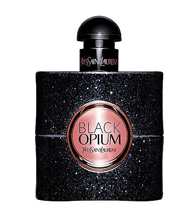 Yves Saint Laurent Black Opium Eau De Parfum Spray | Elder-Beerman