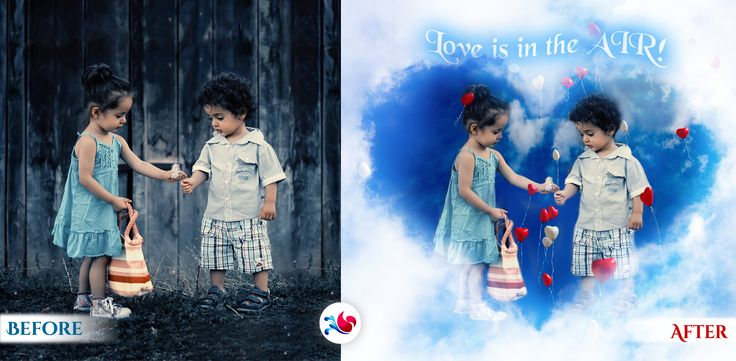 Adobe Photoshop ~ Project: Children and love ~ ~ #photoshop #adobephotoshop #photomanipulation #manipulation #manipulations #manipulationphoto #photographicdesign #graphic #fotos #photodesign #artistic #photoshopgraphic #photoshopgraphics #photoshopskills #photosmanipulation #photosmanipulations #art #digitalart #digitalartist #artdigitalart #digitals #digitalphotoart #artadigitala #digital #artaphotoshop #adobe