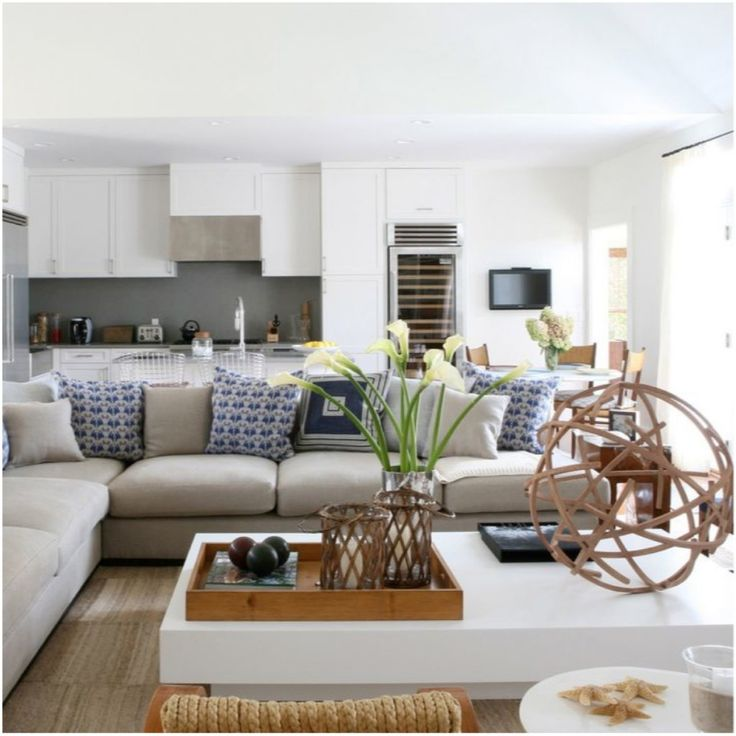 20 best Best Lounge Look images on Pinterest | Living room, Living ...