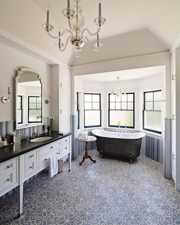 Elegant Bathroom Window Treatments: 1000+ Images About Kitchens & Bathrooms We Love! On