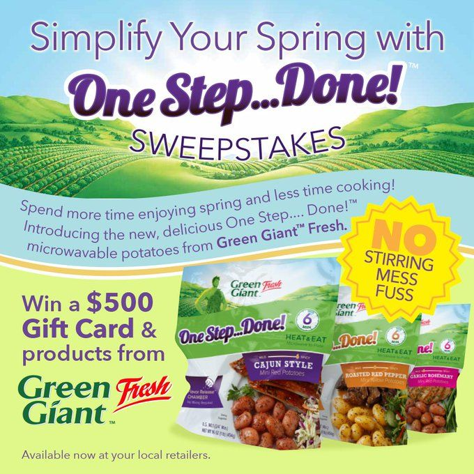 Farm Star Living (farmstarliving) / Twitter Sweepstakes
