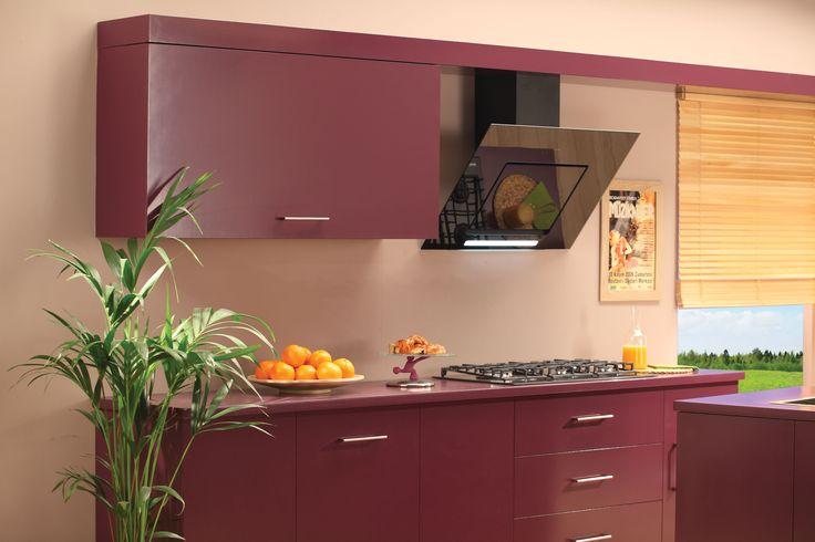 Amazing Pin by Burner Tech Kitchen appliances on Silverline Kitchen appliances Pinterest