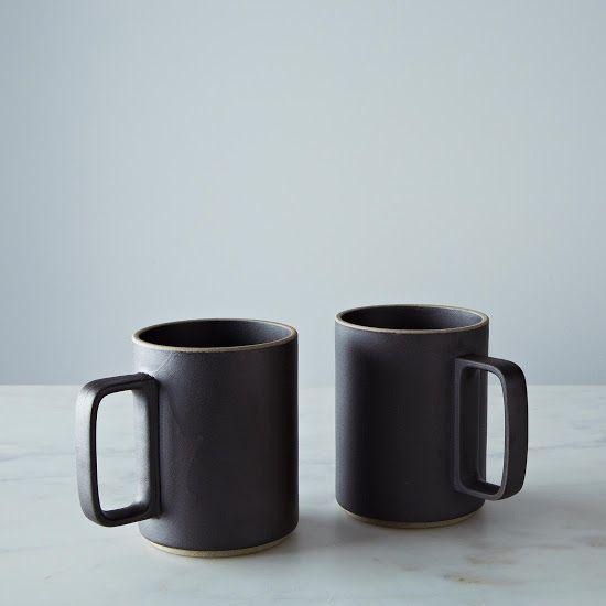 Japanese CeramicsJapanese Ceramic Mugs