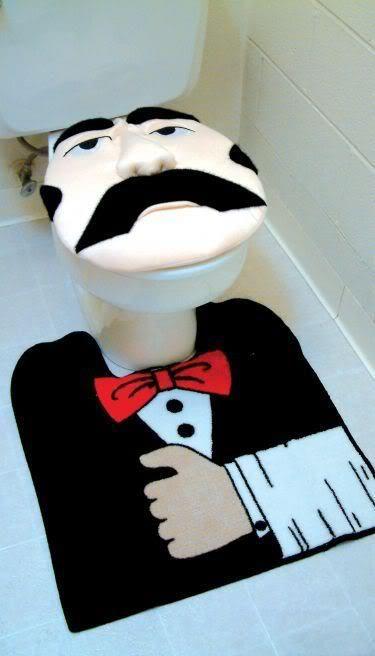 17 Best images about Juegos de Baño on Pinterest  Toilets ...