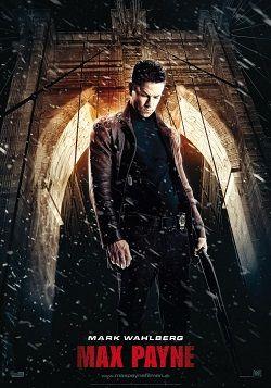 """Ver película Max Payne online latino 2008 gratis VK completa HD sin cortes descargar audio español latino online. Género: Acción Sinopsis: """"Max Payne online latino 2008"""". Basada en el famoso videojuego homónimo, Max Payne (Mark Wahlberg) narra la historia de un ex dete"""