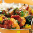 Indian vegetable curry - Recipes - Slimming World. Free - Free - Free.