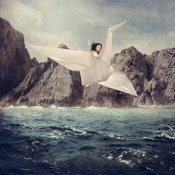 99 Best Surrealisme Images On Pinterest | Surreal Art ...