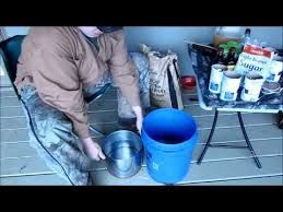 The Homestead Survival   Make Your Own Deer Attractant   http://thehomesteadsurvival.com