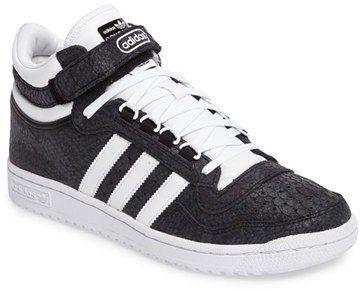 adidas Concord 2.0 Dragon Lair Mid Top Sneaker (Men) https://api.shopstyle.com/action/apiVisitRetailer?id=607510344&pid=uid8721-33958689-52