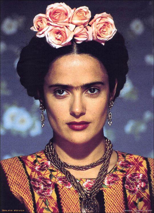 Sala66 Salma Hayek 'Frida'2002