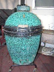 1c8dafbd5d2f42f8fd149cb82b0ee0f2 Vintage Smokehouse Plans on vintage outhouse plans, vintage shed plans, vintage schoolhouse plans,