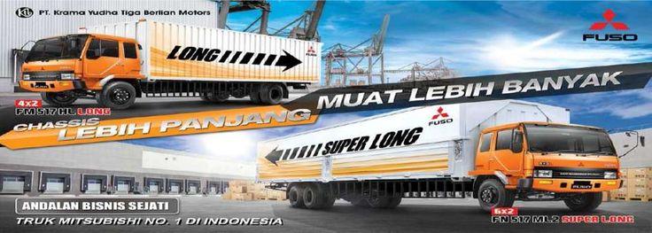 DEALER MITSUBISHI    ☎  0811893639 : Mitsubishi Fuso Super Long Chassis | http://dealermitsubishisrikandijakarta.blogspot.co.id/2014/06/mitsubishi-fuso-super-long-chassis.html