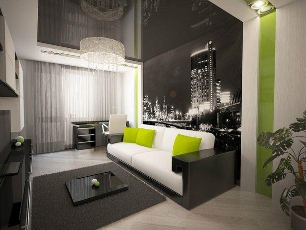 15 Wnde Wohnzimmer Gestalten Bilder. Uncategorized Cool Esszimmer ...