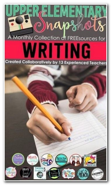 #essay #wrightessay piece of creative writing, philosophy essay, writing an abstract for a dissertation, free research paper generator, introduction sample for research paper, how to write a research methodology section, why write an essay, examples of essays for college, resume writing, christmas essay, spell and grammar check free, requirements to apply for mba, good reflective essay, apa formatting tool, as coursework